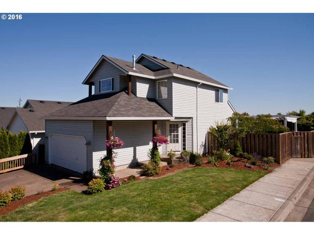 819 SW Chablis Ct, Dundee OR 97115