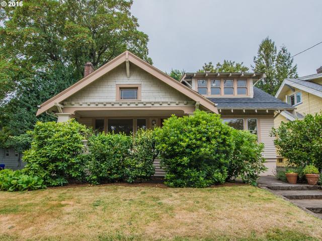 Loans near  NE rd Ave, Portland OR