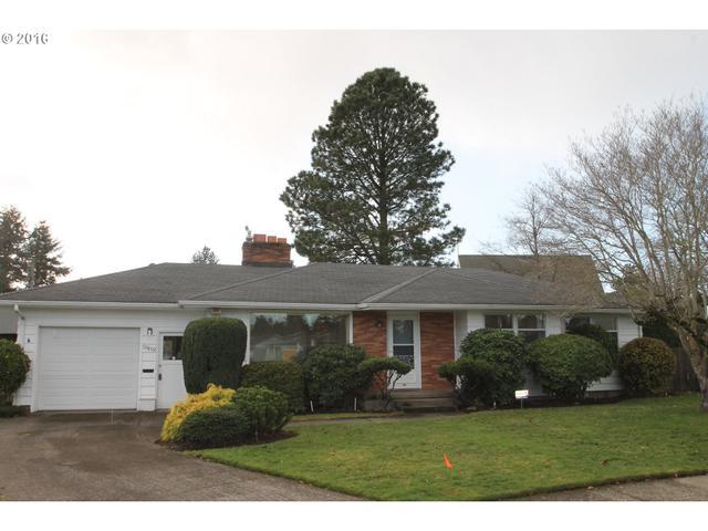 Loans near  SE Mill Ct, Portland OR
