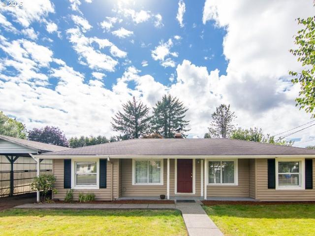 810 Williams Ave Tillamook, OR 97141