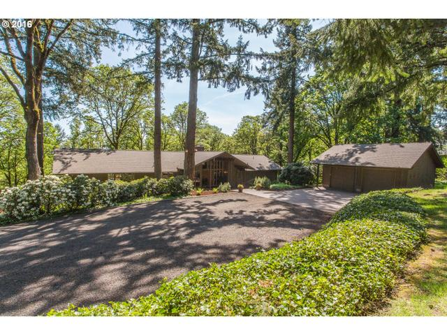 742 Scenic Dr, Albany OR 97321