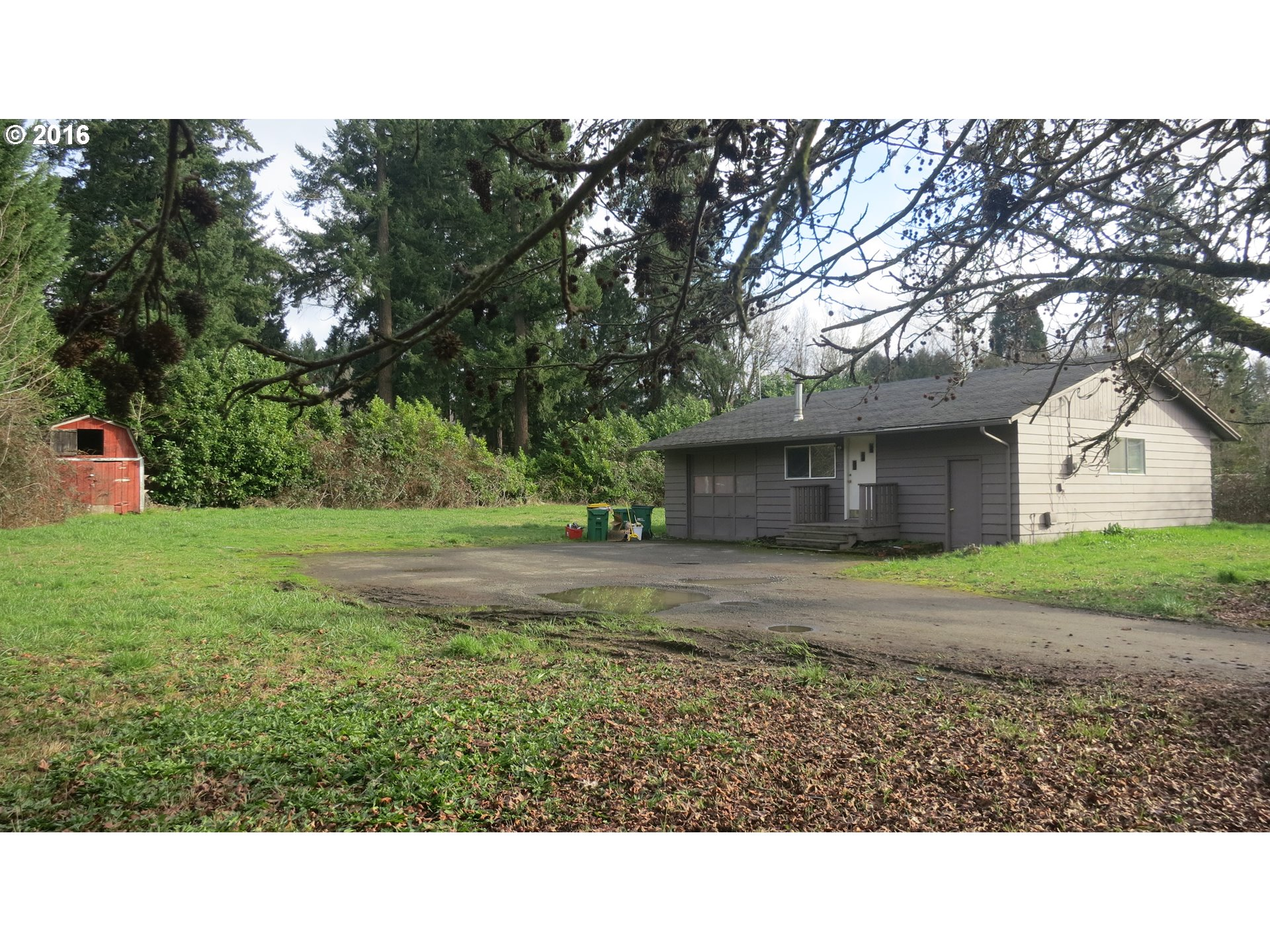 5010 SW 149th Ave, Beaverton, OR