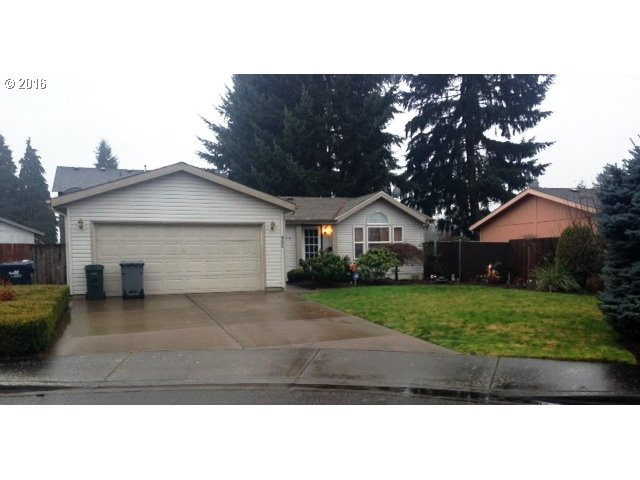 4222 Ashley Ct, Eugene, OR