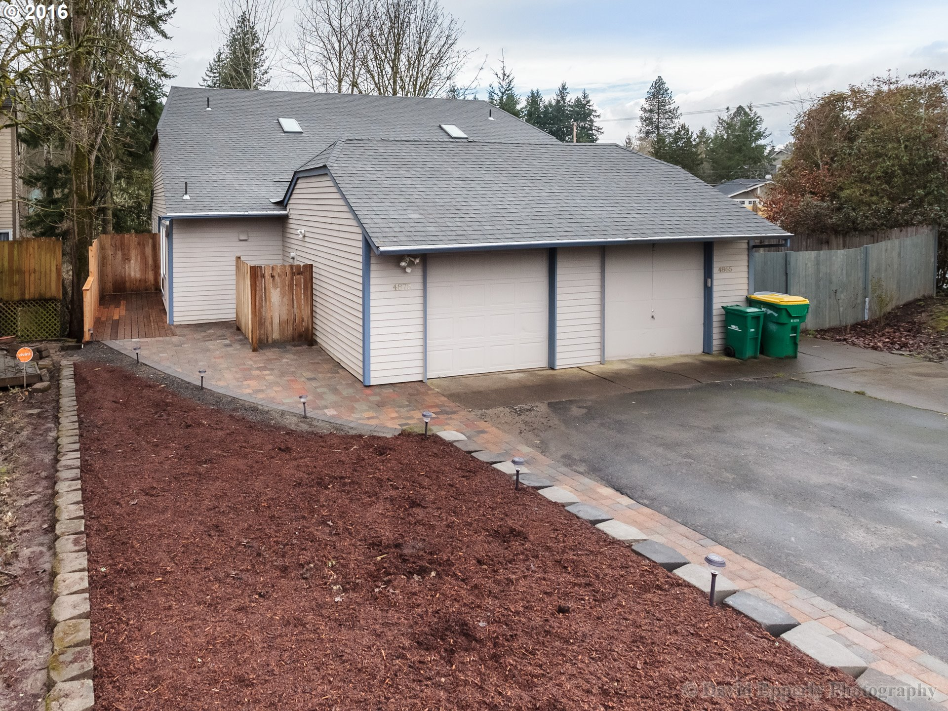 4875 SW 152nd Ave, Beaverton, OR
