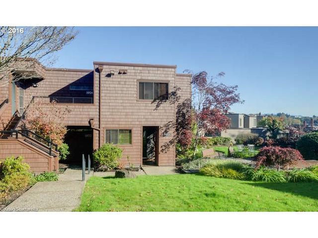 Loans near  SW Riveridge Ln, Portland OR