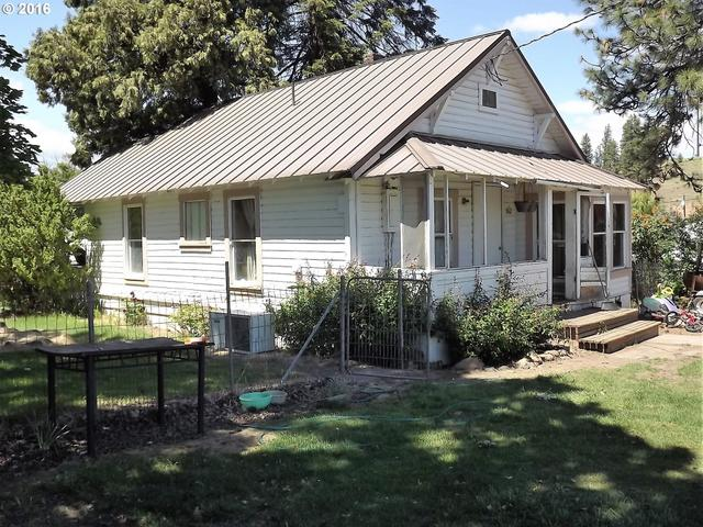 57003 Wamic Mkt Rd, Tygh Valley, OR
