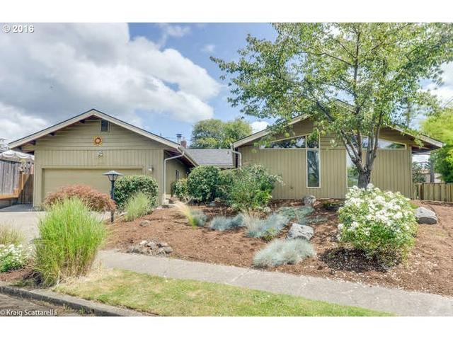 Loans near  SW nd Ave, Portland OR