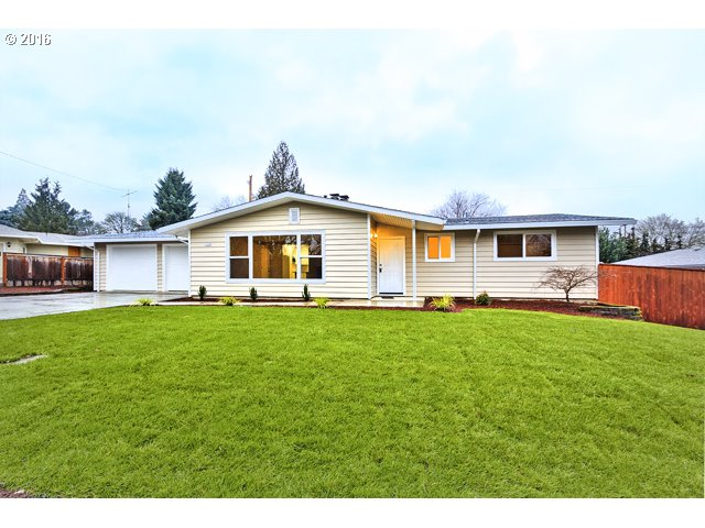2737 16th Pl, Forest Grove, OR
