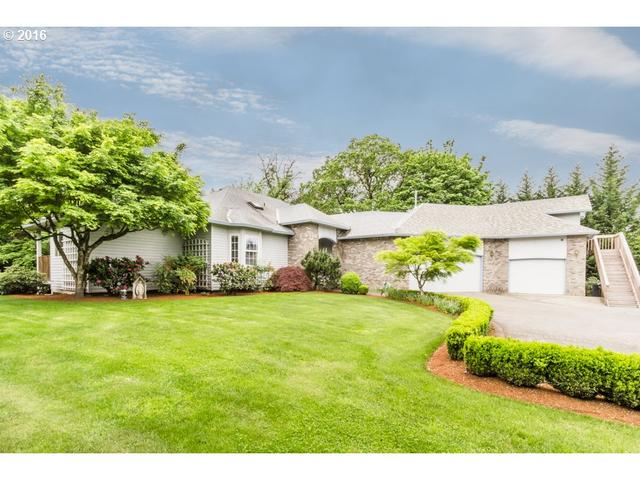 1487 SW Brookwood Ave, Hillsboro OR 97123