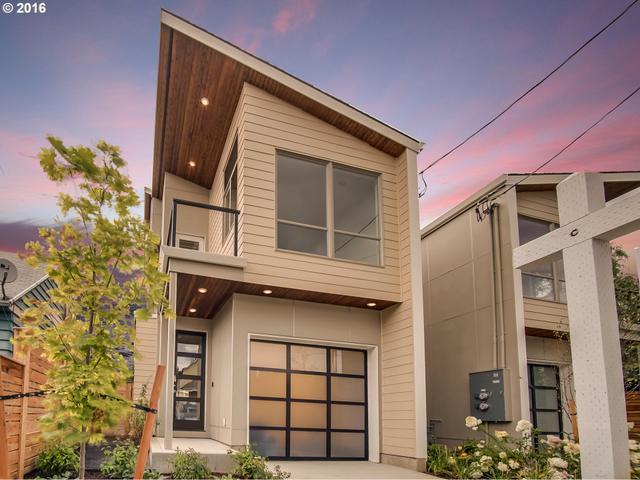 Loans near  NE Jessup St, Portland OR
