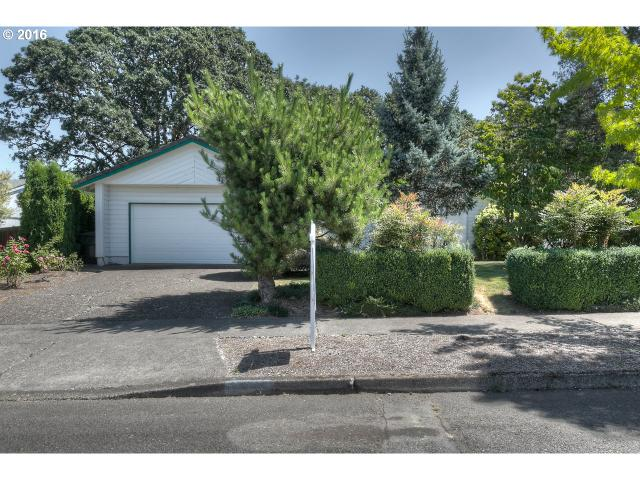 Loans near  Jennifer Ct S, Salem OR