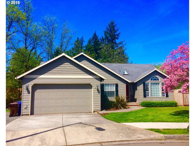 14647 Coltrane St, Oregon City OR 97045