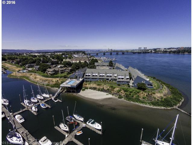 Loans near  N Hayden Bay Dr Bldgd BLDG D, Portland OR