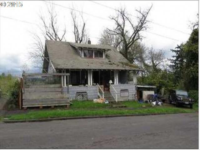 1321 Monroe St Oregon City, OR 97045
