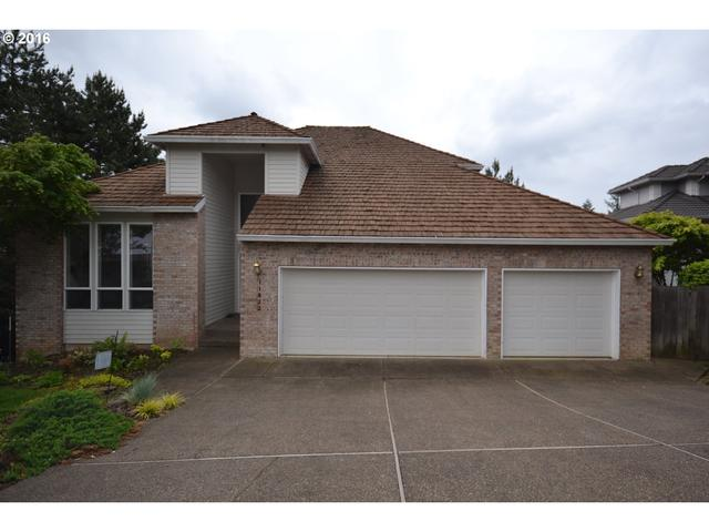 11822 SE Sovereign Ct, Happy Valley OR 97086