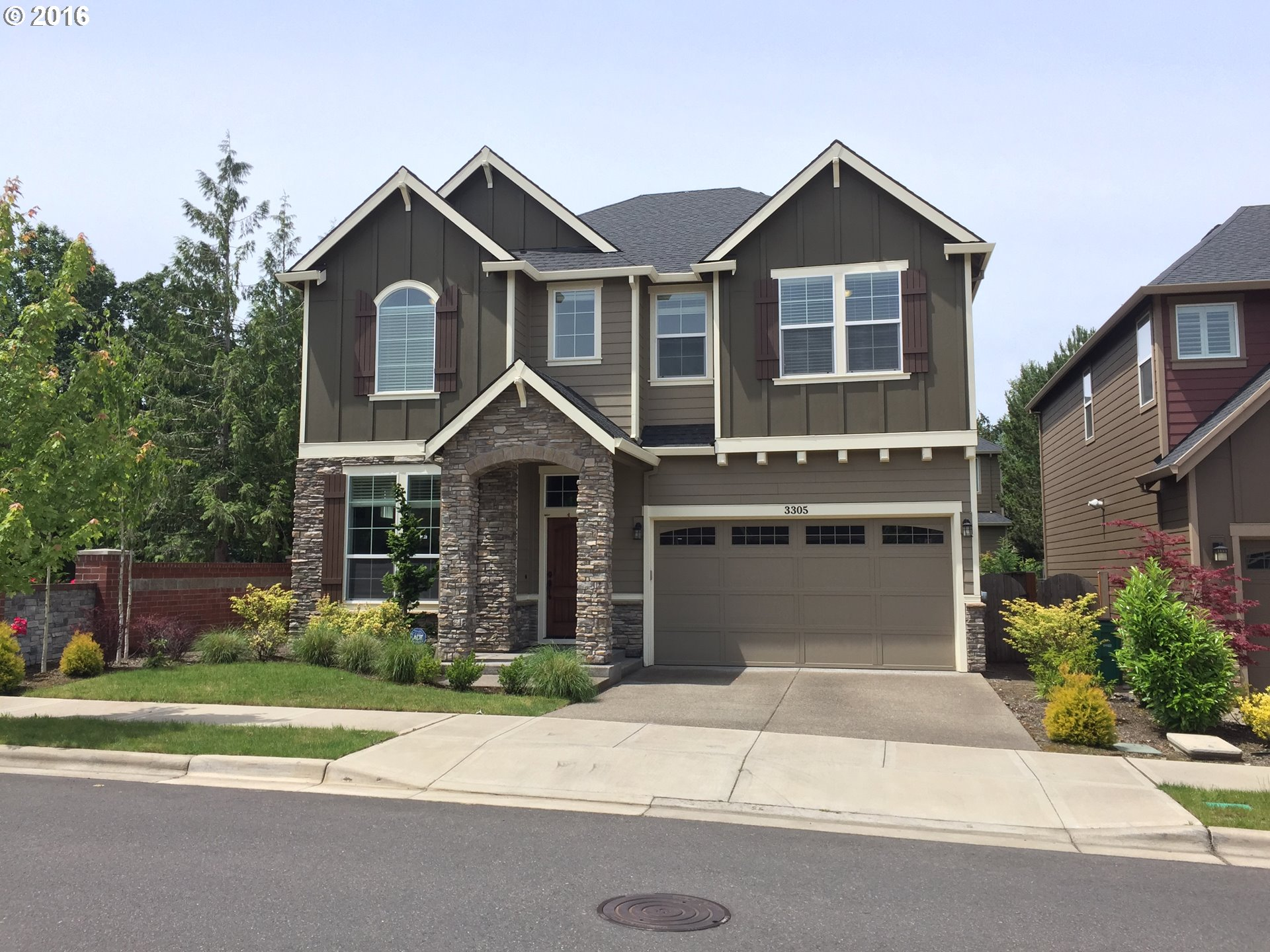 cost of living in oregon how does it stack up against the average salary movoto. Black Bedroom Furniture Sets. Home Design Ideas