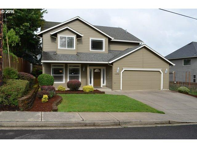 11014 NW 36th Ave, Vancouver, WA