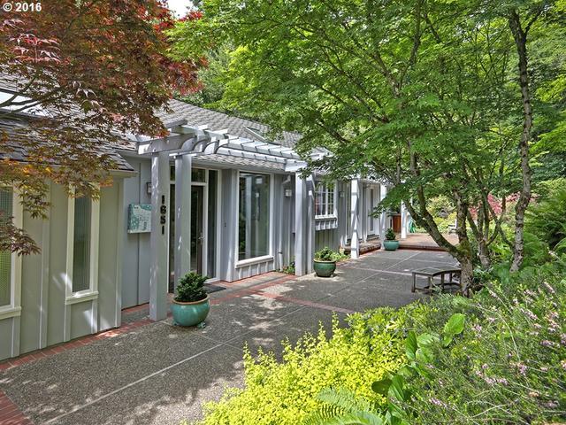 Loans near  SW st Dr, Portland OR