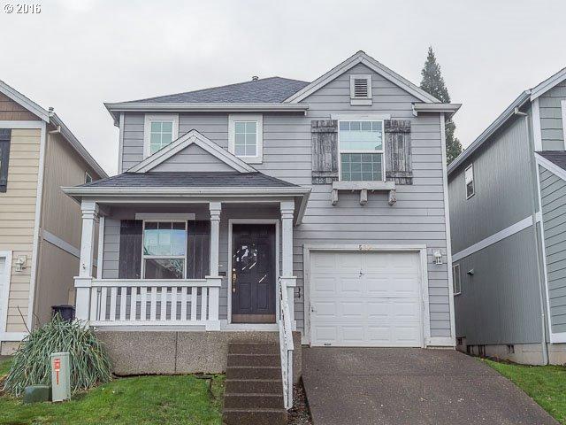 580 SW 207th Ave, Beaverton, OR