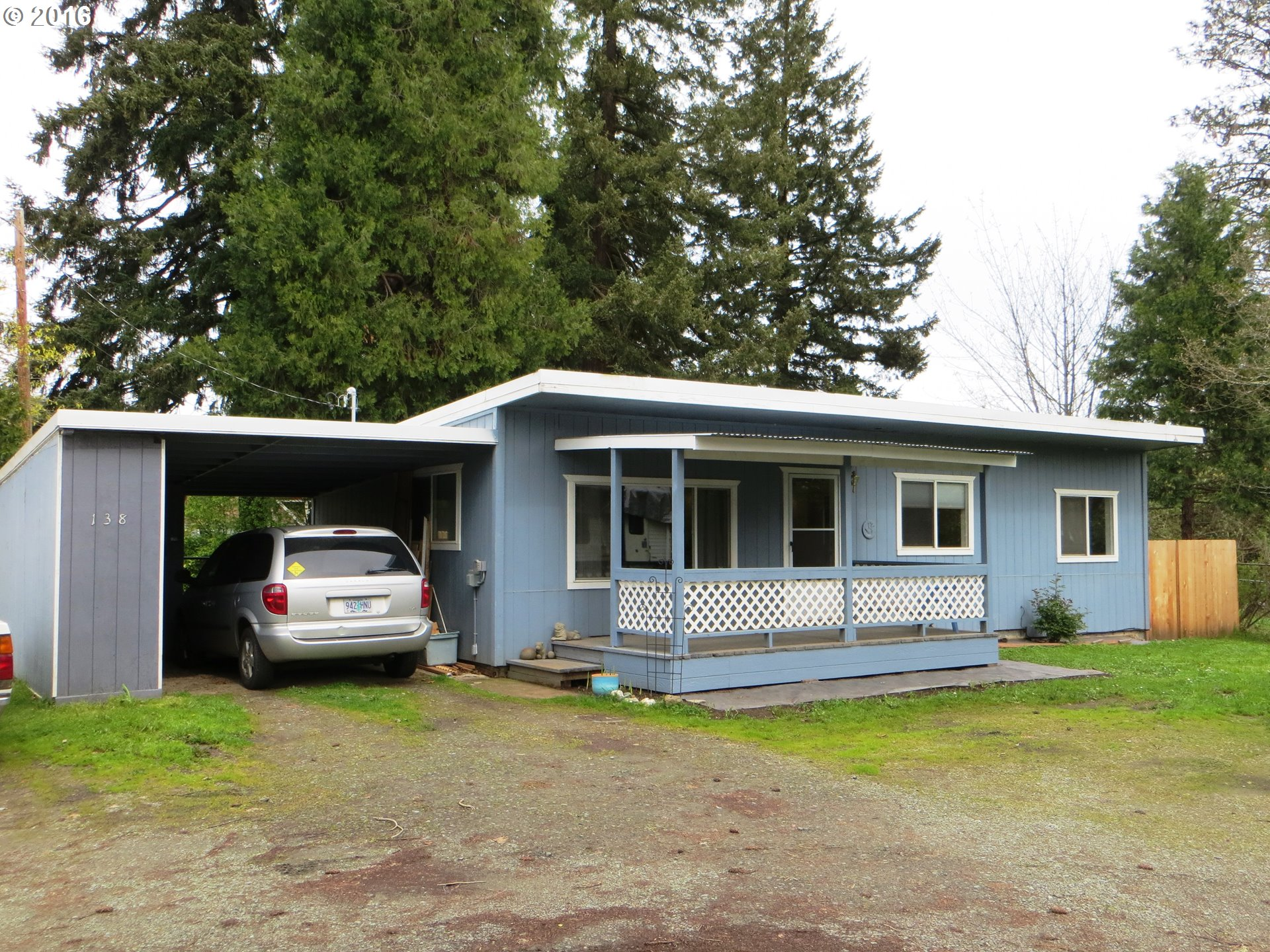 138 Deleane Dr, Canyonville, OR