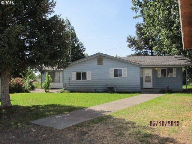 163 homes for sale in hermiston or hermiston real
