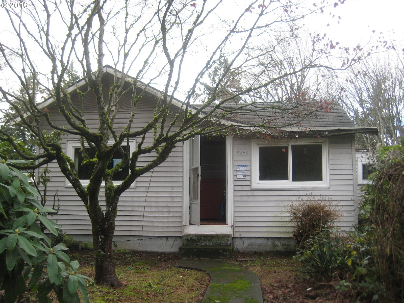 9583 SE 42nd Ave, Portland, OR