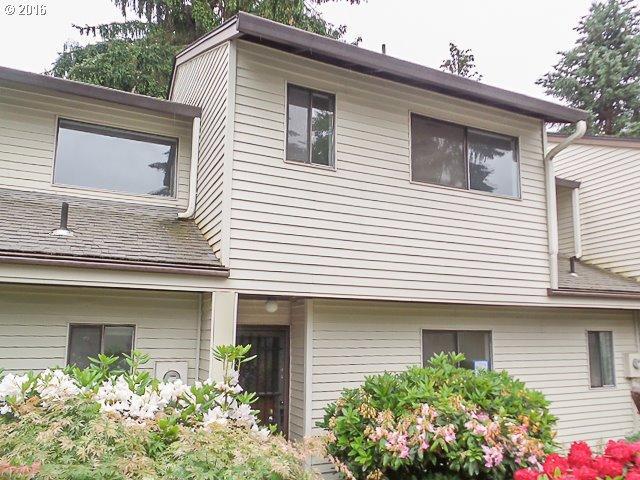 5534 SW Murray Blvd, Beaverton, OR
