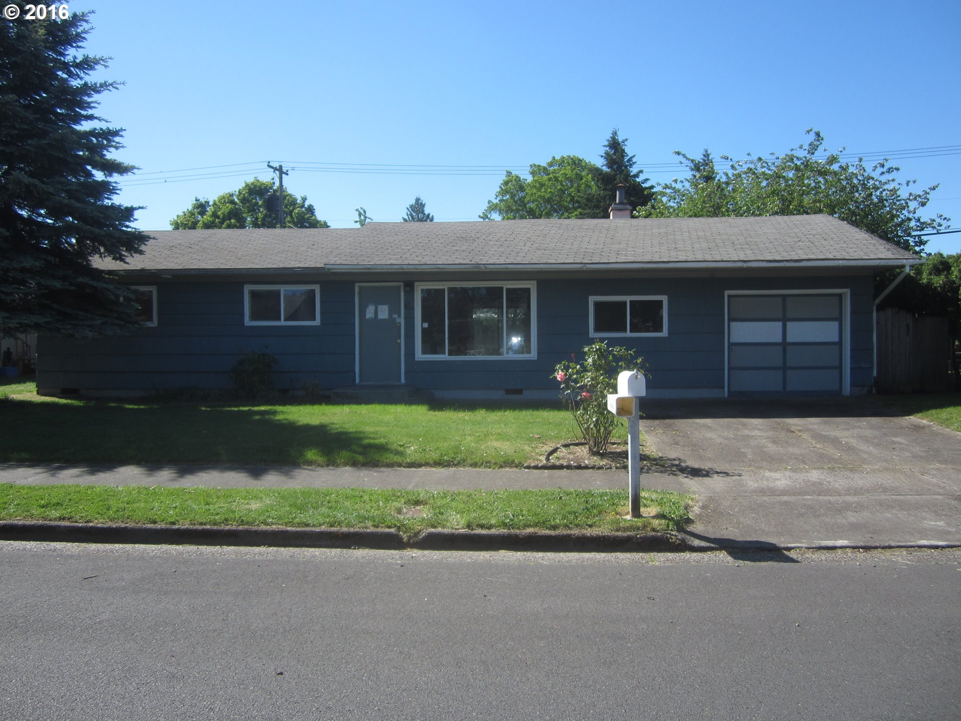 1114 28th Ave, Albany OR 97322