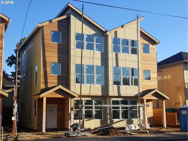 Loans near  N Alberta St, Portland OR