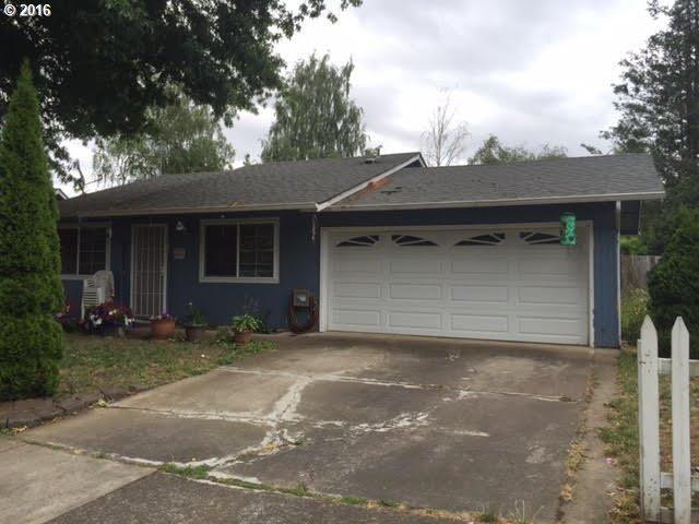 Loans near  Beacon St, Salem OR