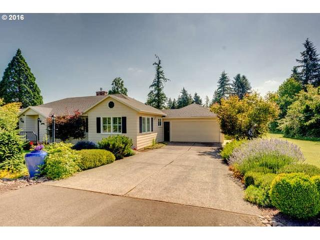 12460 SE 162nd Ave Happy Valley, OR 97086