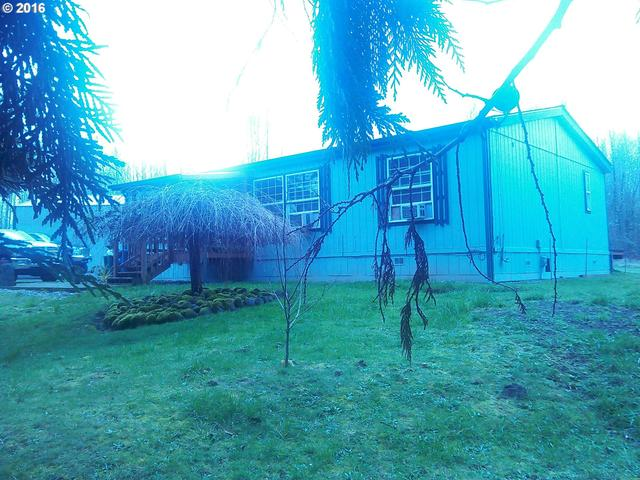 16223 S Springwater Rd, Oregon City OR 97045