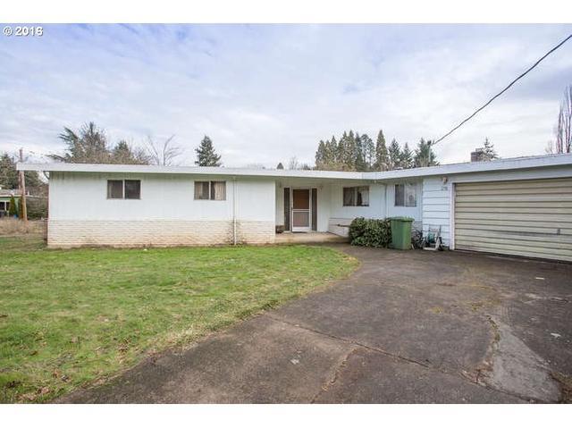 270 Marshall St, Woodburn OR 97071