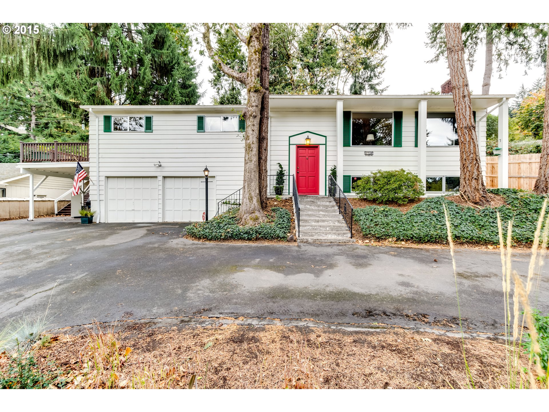 1930 W 28th Ave, Eugene, OR