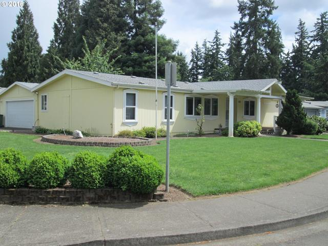 680 Willow Ave, Woodburn OR 97071