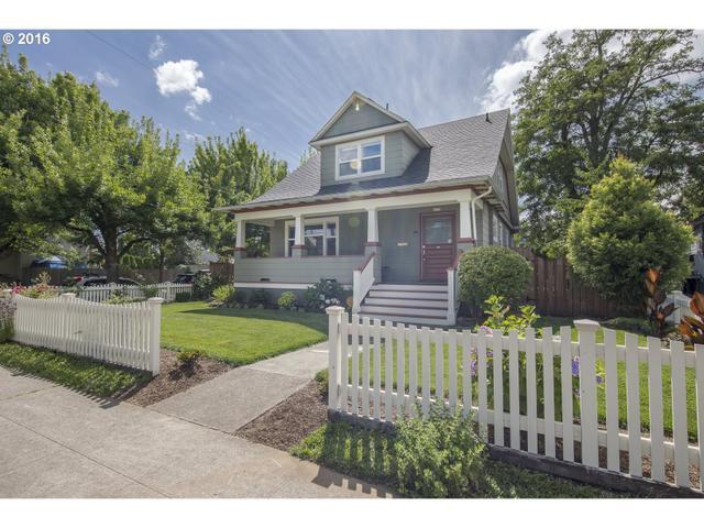 Loans near  SE nd Ave, Portland OR