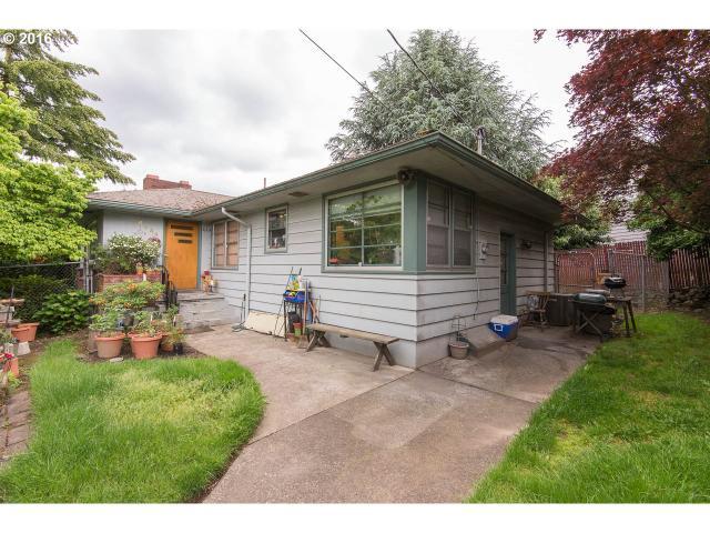 Loans near  SW Valona Way, Portland OR