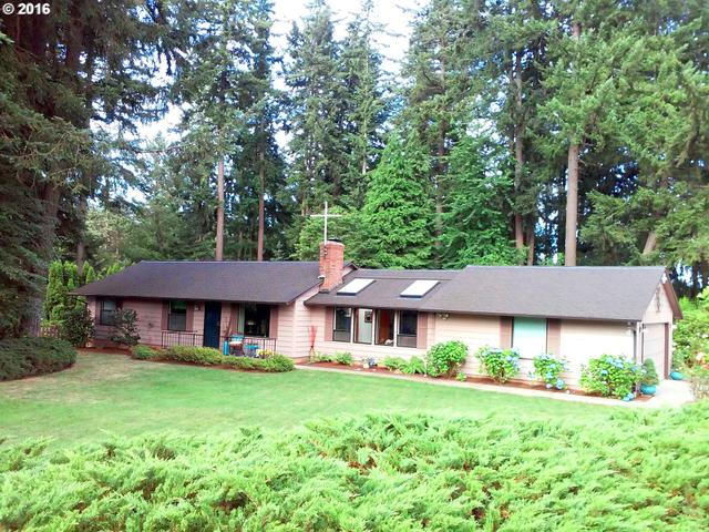 14280 Leland Rd Oregon City, OR 97045