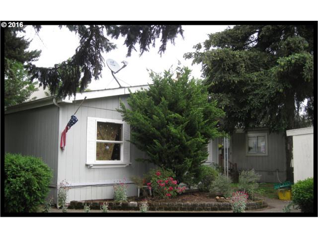 12461 N Westshore Dr, Portland, OR
