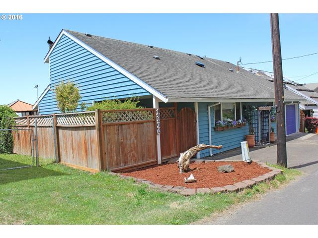 1330 Pacific Ave Tillamook, OR 97141
