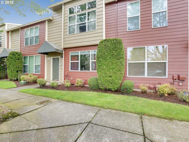 Loans near  NE Beech St, Portland OR