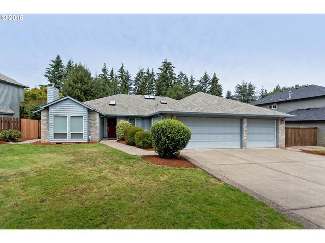 14149 Conway Dr Oregon City, OR 97045