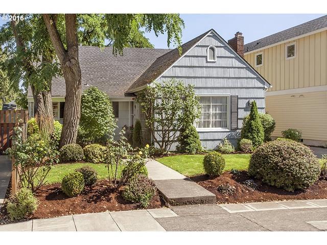 Loans near  SE Tolman St, Portland OR