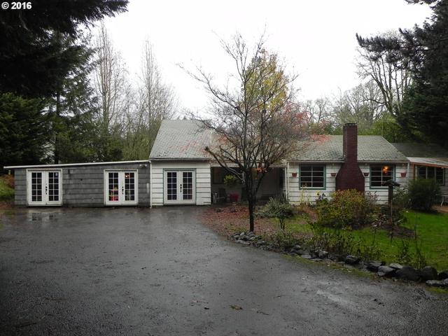 Loans near  SW Cedarcrest St, Portland OR