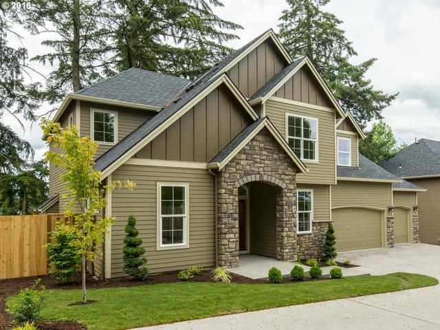 Loans near  NW Saltzman Rd, Portland OR