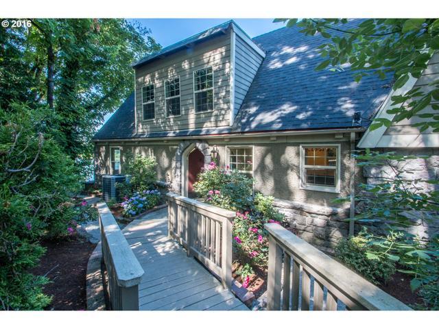 Loans near  SW Riverside Dr, Portland OR