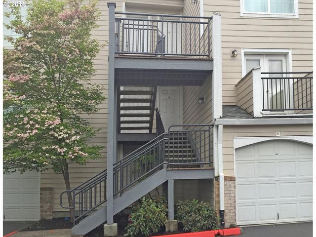 17532 NW Springville Rd D-5 #APT D-5, Portland OR 97229