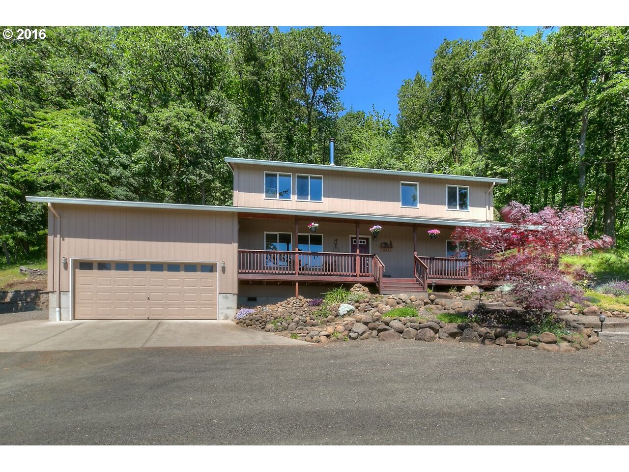 34637 Knox Butte Rd, Albany OR 97322