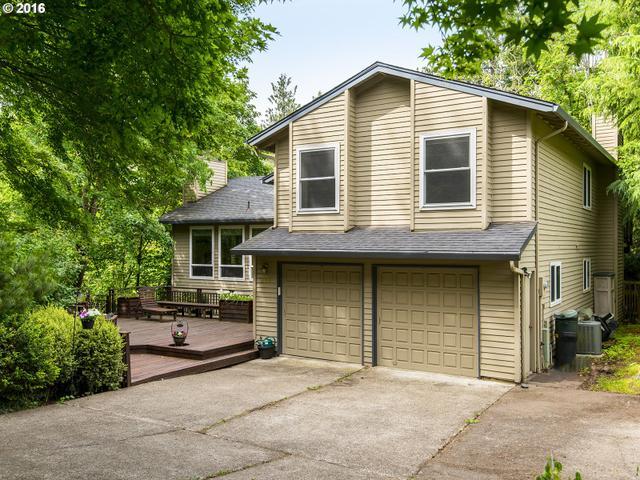 Loans near  NW th Ter, Portland OR