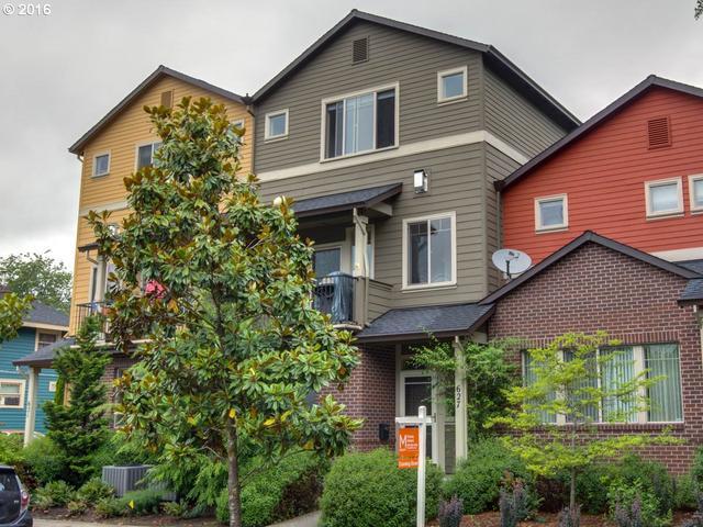 Loans near  NE Monroe St, Portland OR